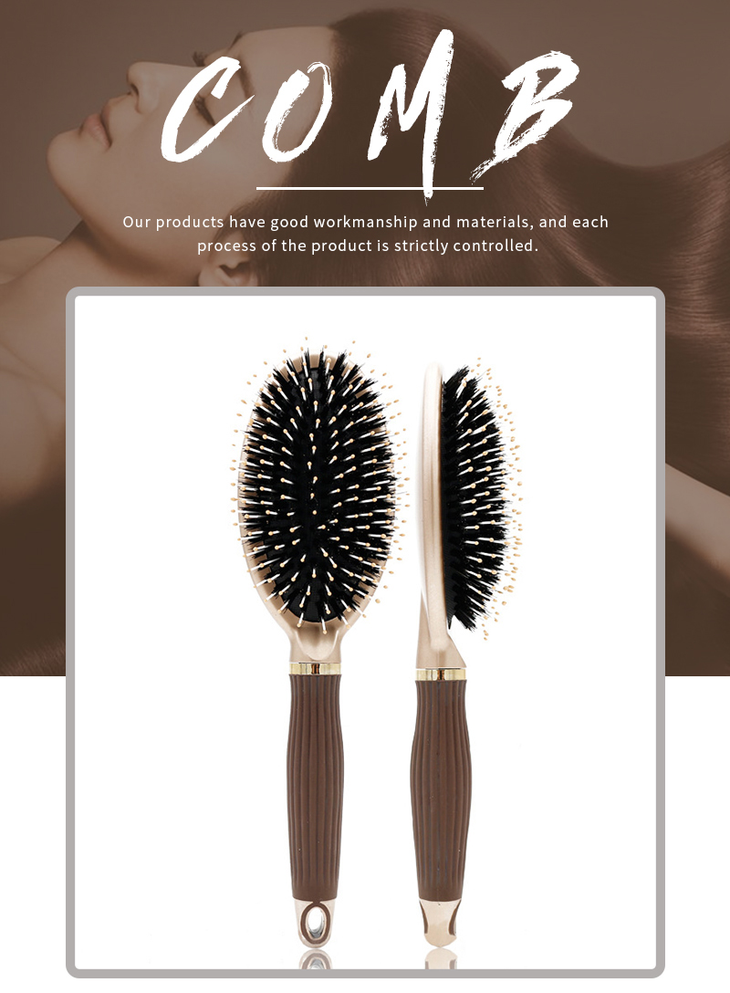 professional hairdressing combs