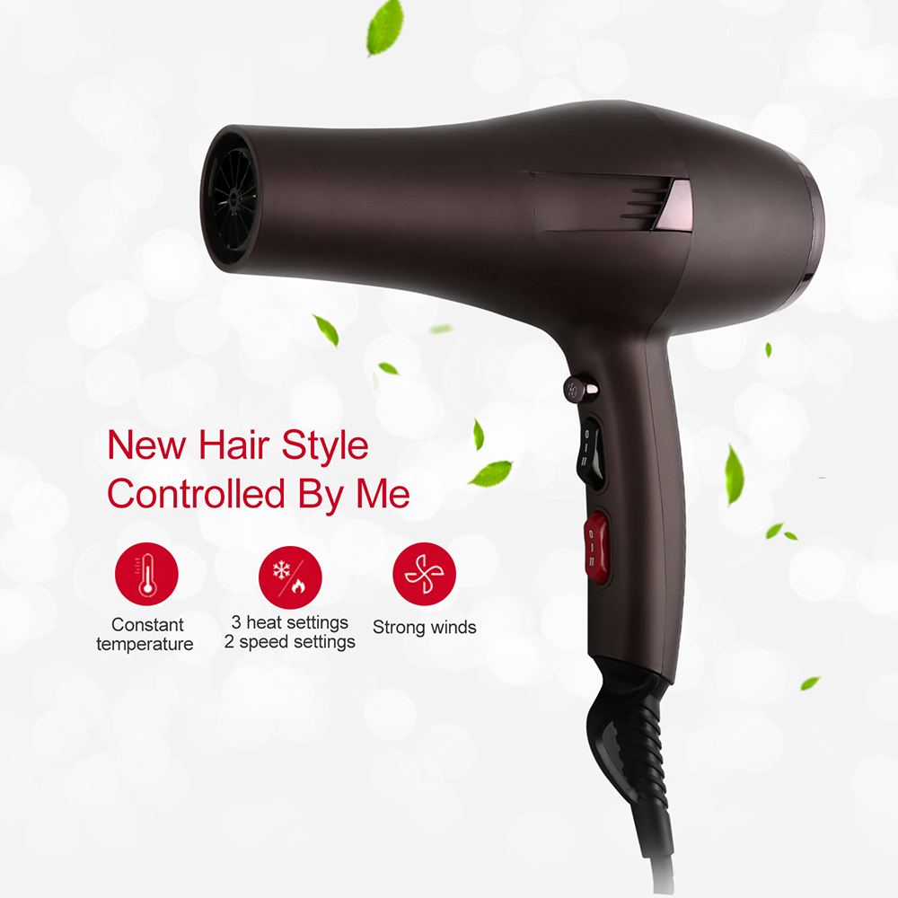 f150 hair dryer