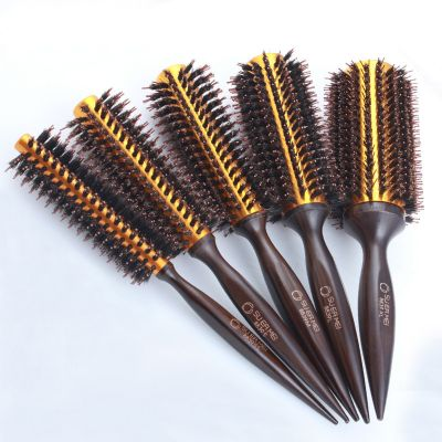 for Blow Drying,for hair curling,for men,for women,style tool,Cutting Hairdressing Styling Tool,Hair Styling Tools,Hair Brush Comb,Hairbrush,comb,hair brushes,hair comb,wood comb,wood hair brush,wooden hair brush,dropshipping available,Boar Bristle Round Brush,Boar Bristle hair brush,Bristle Round Brush,Hair Rolling Brush,brush hair,brushing,hair brushing,natural bristle comb,professional hair brashes,round brush