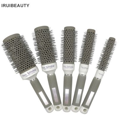 Hair Styling Tools,dropshipping available,Aluminum tube comb,Anti-static Hairdressing Combs,Hairbrush,Ionic Brush,Round Hairbrush,Salon Anti-static Hair Combs,aluminum Hairbrush,escova de cabelo,for Blow Drying,for hair curling,hair brushes,hair brushing brush,hair comb,round brush,szczotka do wlosow,расческа для волос,расчески