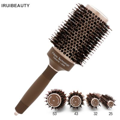 Hair Styling Tools,dropshipping available,style tool,Anti-static Hairdressing Combs,Boar Bristle hair brush,Bristle Round Brush,Hair Rolling Brush,Hairbrush,Hairbrush Round,Ionic Brush,Round Hairbrush,Salon Anti-static Hair Combs,aluminum Hairbrush,brush hair,brushing,comb,escova de cabelo,for Blow Drying,for hair curling,round brush,szczotka do wlosow,расческа для волос,расчески,Aluminum tube comb