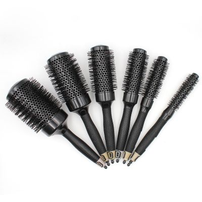 Cutting Hairdressing Styling Tool,Hair Styling Tools,dropshipping available,style tool,Anti-static Hairdressing Combs,Hair Brush Comb,Hair Dressing Brushes,Hair Rolling Brush,Hairbrush,Hairbrush Round,Round Hairbrush,Salon Anti-static Hair Combs,aluminum Hairbrush,brush hair,brushing,comb,for Blow Drying,for hair curling,for women,hair brushes,hair brushing,hair brushing brush,hair comb,round brush
