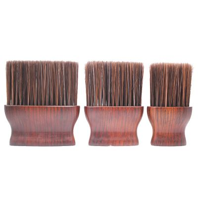 Amazon,BARBER,BARBER PRODUCTS,MEN,WHOLESALE BARBER SUPPLIES,shopify,Beard brush,for hairdressers,hair cut tools men,hairdresser brush
